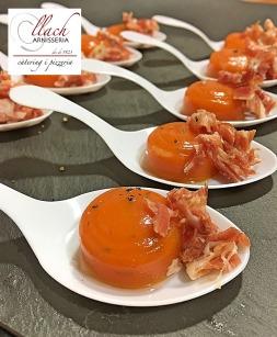 culleretagazpacho